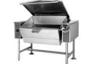 Kitchen equipment manufacturers in bangalore - com