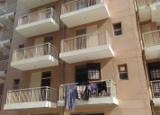 Buy 3 bhk flat in faridabad at very affordable