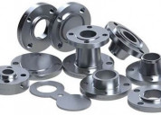 Buy best stainless steel flanges in india