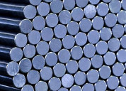Buy top quality inconel round bars at best price