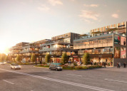 Bhutani city center 150 the widest commercial project noida