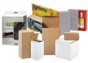 Get upto 40% discount on packaging boxes wholesale