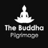 thebuddhapilgrimage