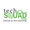 Techsquad team