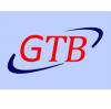 gtbplastindia1