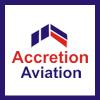 Accretion Aviation