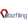 eBizFiling India