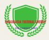 chaurasiathermalenergy