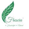 frescia